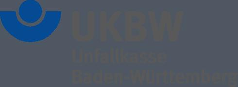 Unfallkasse Baden Wuerttemberg